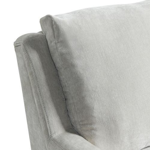 Product Image - Cambridge Chair In Amigo Dove