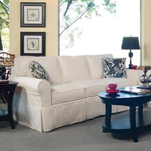 View Product - Bedford Slipcover Sofa