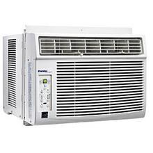 See Details - Danby Designer 9000 BTU Window Air Conditioner