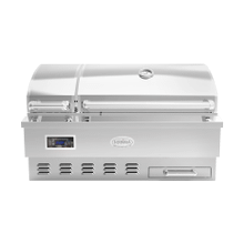 See Details - LG Estate 860BI