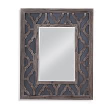 Lavanne Wall Mirror