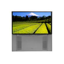 """See Details - 65"""" CRT Projection DTV"""