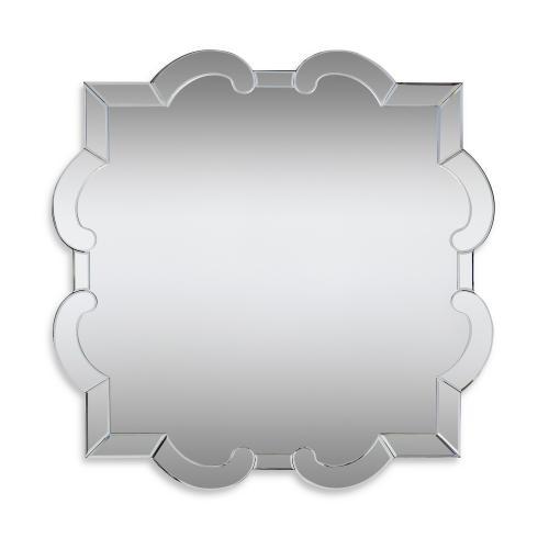Bassett Mirror Company - Flanigan Wall Mirror