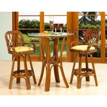 View Product - Coco Cay Bistro Table
