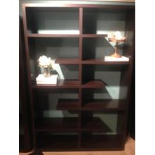 See Details - Geo Wall Unit