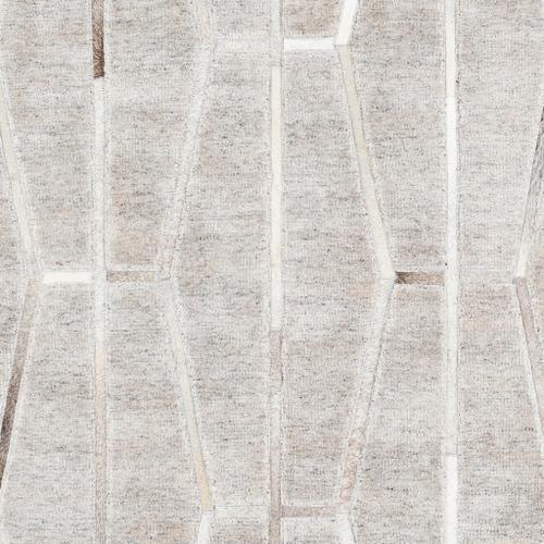 Surya - Eloquent ELQ-2300 10' x 14'