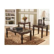 See Details - Occasional Table Set
