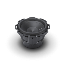 "Punch 10"" P2 4-Ohm DVC Subwoofer"