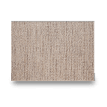 View Product - Canyon - Taupe