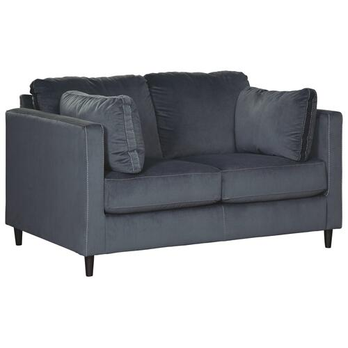 Kennewick Loveseat