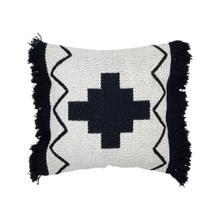 Product Image - 18x18 Hand Woven Pippa Pillow