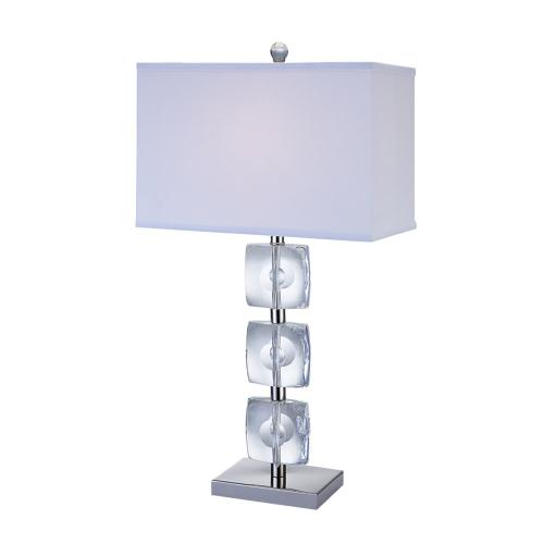 "28.5""H Table Lamp"