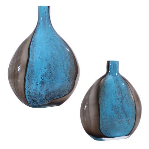 Adrie Vases, S/2