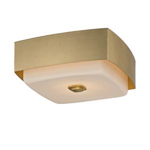 Allure C5671 Product Image