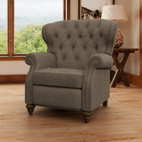 Marquis High Leg Reclining Chair CLP700-10/HLRC
