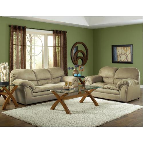 Champignon Sofa