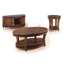 T92CDPKD Table