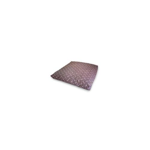 Pet Bed 30 Insert Only