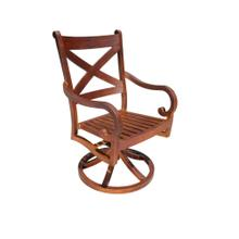 Milano Swivel Rocker