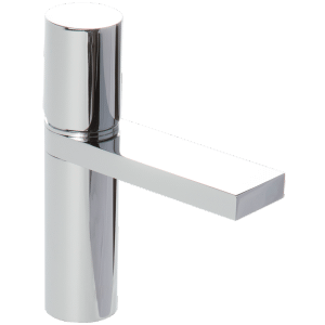 Otella Lav Faucet Chrome Product Image