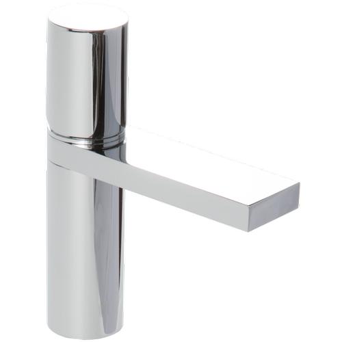 Otella Lav Faucet Chrome