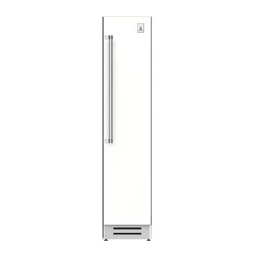 "Hestan - 18"" Column Freezer - KFC Series - Froth"