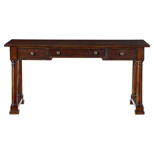 Louis-Philippe Leg Desk