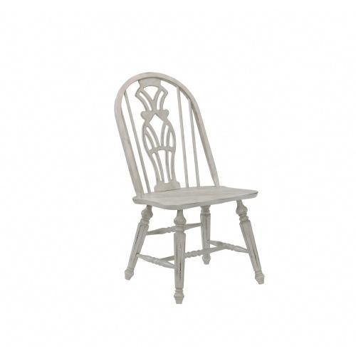 Gallery - Vintage Estates Windsor Side Chair