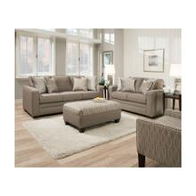 See Details - 9065 Cocktail Ottoman