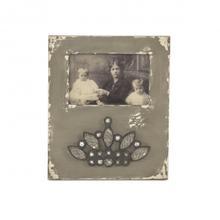 Product Image - Wood Photo Frame