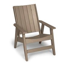 See Details - Chill Chat Chair