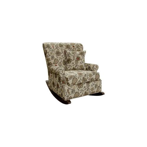 V130098 Rocking Chair