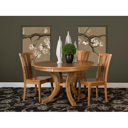 Product Image - Charleston Table