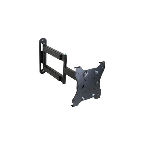 "Strong™ Contractor Series Universal Articulating Mount - 22-42"" Displays"