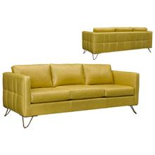 See Details - Fergie Sofa