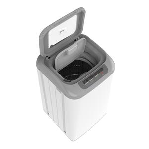 0.84 CF Top Load Portable Washer