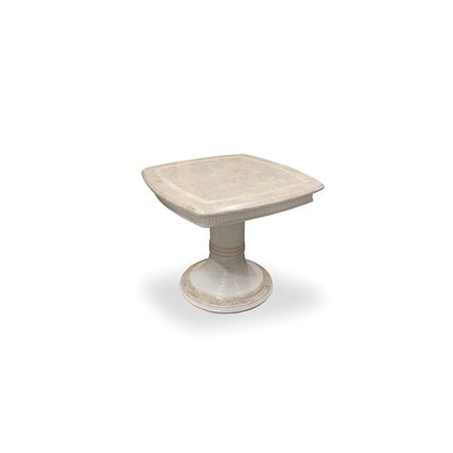 346 Lamp Table