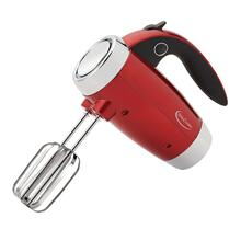 Hand Mixer with Mini Stand