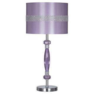 Nyssa Table Lamp