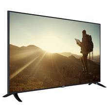 See Details - Professional TV