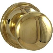 View Product - Classico Knobs / Traditional Rosettes