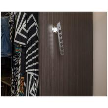 See Details - Laundry Valet