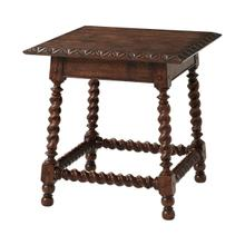 View Product - Bernard End Table