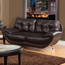 View Product - Volos Love Seat