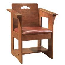 Limbert Café Chair