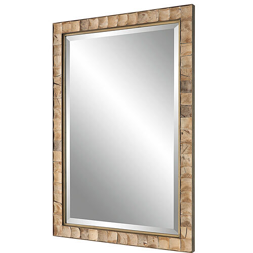 Uttermost - Cocos Mirror