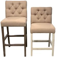 """View Product - Table, 4 24"""" Stools (MOQ 3)"""