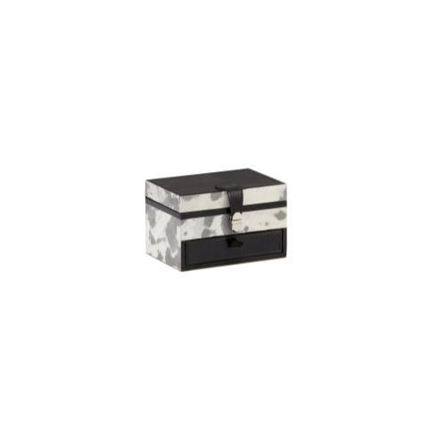 Marbleous Jewelry Box (sm)