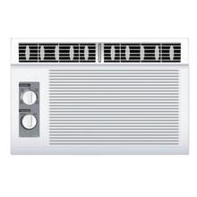 See Details - WINDOW AIR CONDITIONER RACM5000B