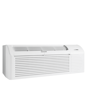 Frigidaire - Frigidaire PTAC unit with Electric Heat 12,000 BTU 265V without Seacoast Protection